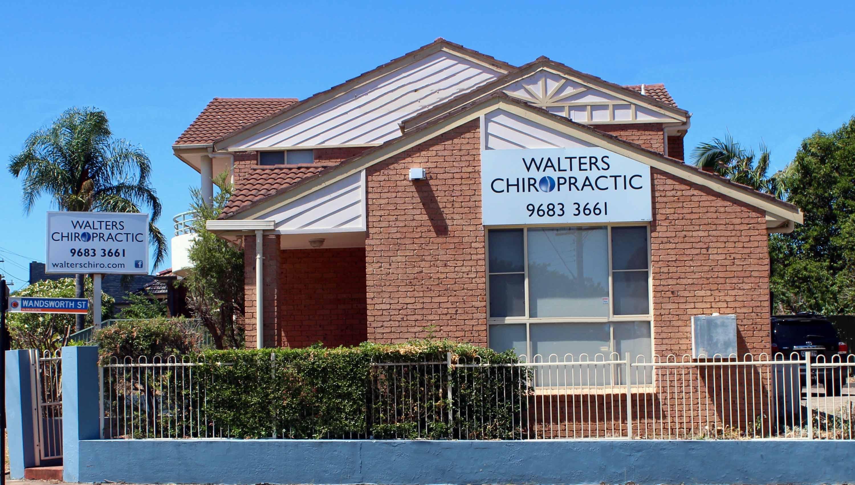 Walters Chiropractic, Walters Chiropractic Clinic, Chiropractor Parramatta, Parramatta Chiropractic, best chiropractor Parramatta, quality chiropractic, Gonstead Chiropractic, Gonstead Chiropractor, Gonstead Chiropractor Parramatta, sore back, sore neck, sciatica, hip pain, headache, backache, sporting injury, sore knee, sore shoulder, award winning chiropractor