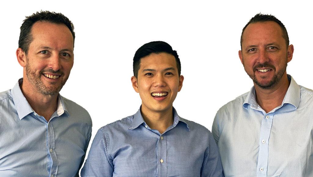 Chiropractors in Parramatta